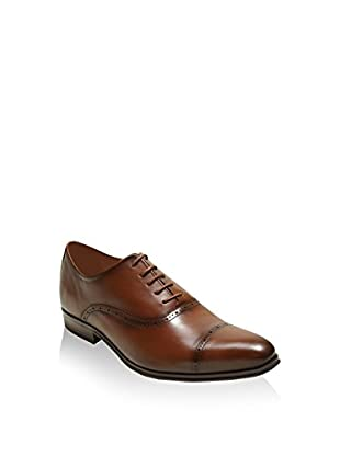 Lazzarelli Zapatos Oxford