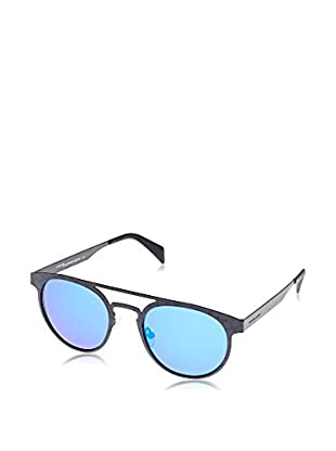 ITALIA INDEPENDENT Sonnenbrille 0020T-DTS A-51 (51 mm) grau