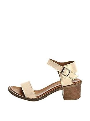 Bueno Shoes Zapatos Banda
