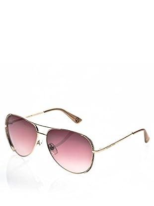 Michael Kors Sonnenbrille M2062S SADIE_780 goldfarben