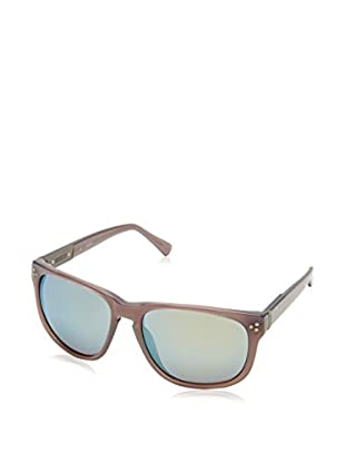 Guess Sonnenbrille 6793_I74 (59 mm) bronze