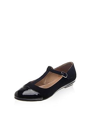 Shoes Time Merceditas