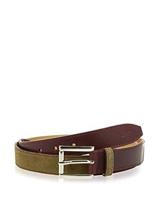 New Man Cintura Pelle MICK