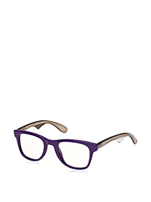 CARRERA Occhiali da sole 762753026408 (50 mm) Viola/Marrone