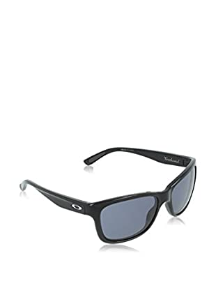 OAKLEY Gafas de Sol Mod. 9179 917901 (57 mm) Negro