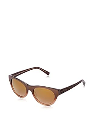 Just Cavalli Sonnenbrille JC563S (55 mm) braun