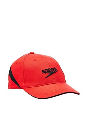 Speedo Cap Team Kit