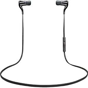 Plantronics BackBeat GO Bluetooth Wireless Stereo Headset mCover-HP-DV6-6XXX-RED