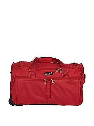 BLUESTAR Trolley Tasche BD-12594 52.0 cm