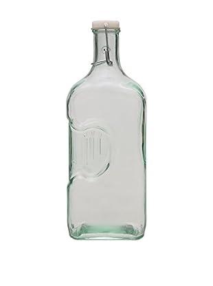 Surdic Flasche Aumes
