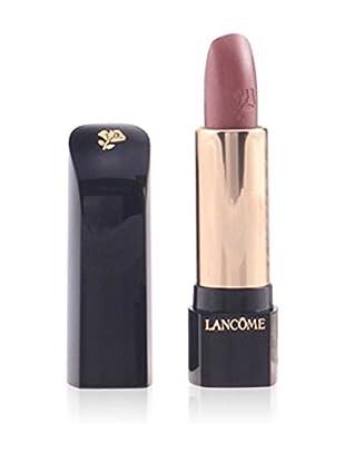 Lancôme Lippenstift L