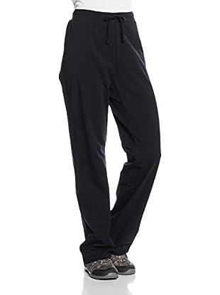 Alpine Pro Pantalón Terys