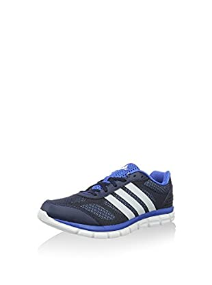 adidas Zapatillas Breeze 202 2 M