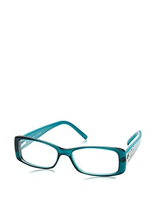 Pucci Gestell EP2648 (50 mm) petrol