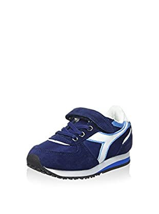 Diadora Zapatillas Malone Jr