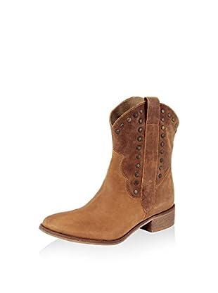ROBERTO CARRIOLI Cowboy Boot