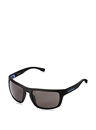 Boss Sonnenbrille 0800/S 6C_859 (58 mm) schwarz