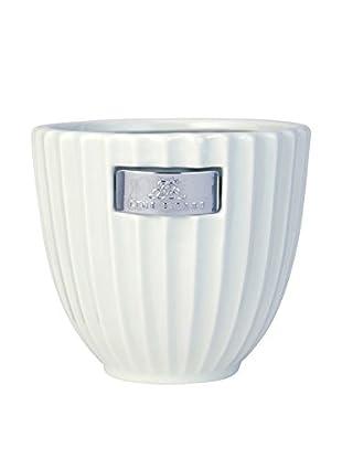 Lene Bjerre Rosalie Small Flower Pot, Mint