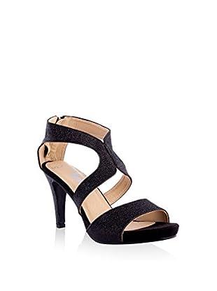 VLÖD Sandalette