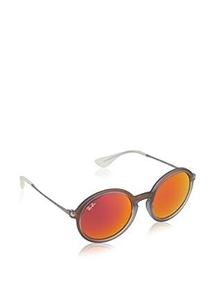 RAY BAN Gafas de Sol Mod. 4222 (50 mm) Granate