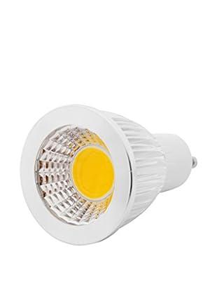 Unotec Glühbirne Led Gu10Cob-5W