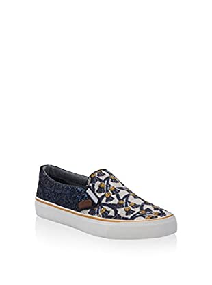 Pepe Jeans Slip-On Alford Africa