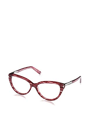 D Squared Gestell Dq5133 (53 mm) bordeaux