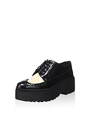 Jeffrey Campbell Creeper Suggs