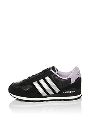 adidas Sneaker 10K W