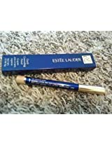 Estee Lauder Quick Concealing Pencil Concealer - 03 Medium Deep