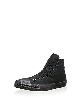 Converse Sneaker Alta All Star Hi Trainer