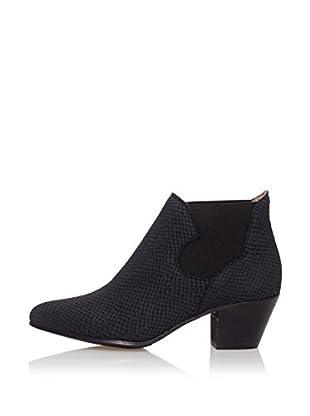 Sixtyseven Chelsea Boot