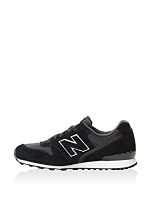 New Balance Zapatillas Wr996Eb