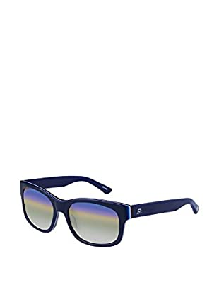 Vuarnet Sonnenbrille VL110100291140 marine