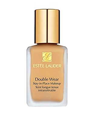 Estee Lauder Base De Maquillaje Líquido Double Wear Stay-in Place N°84-Rattan 10 SPF  30 ml