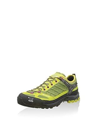 Salewa Zapatos WS FIRETAIL EVO GTX