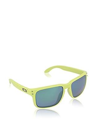 Oakley Gafas de Sol OK-OO9102-72 Lima