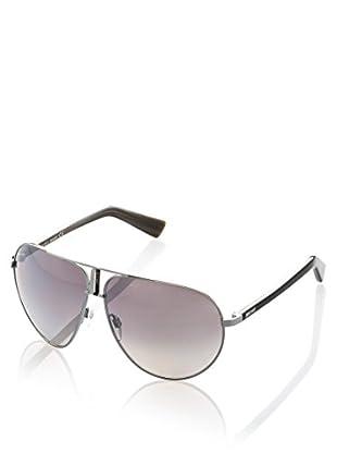Just Cavalli Sonnenbrille silber