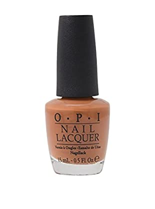 OPI Esmalte A-Piers To Be Tan Nlf53 15.0 ml