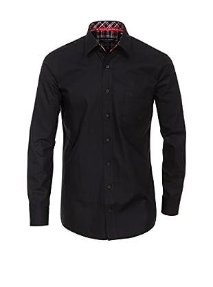 Casamoda Camisa Hombre 442090700