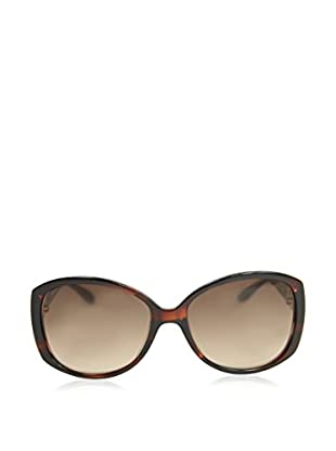 Moschino Gafas de Sol 70602 (59 mm) Marrón