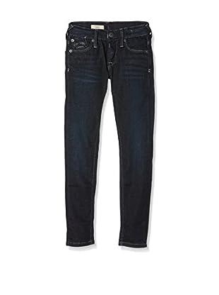 Pepe Jeans London Chaqueta Jeno