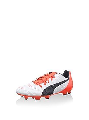 Puma Botas de fútbol Evo Power 3 2 Fg