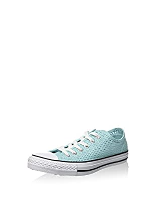Converse Sneaker All Star Ox Perf