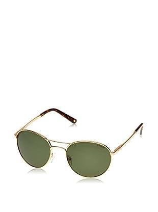 Polaroid Sonnenbrille P9305 (53 mm) goldfarben