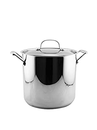 BergHOFF 12-Qt. Earthchef Premium Stockpot with Lid