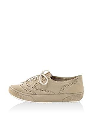 Paola Ferri Sneaker 1572