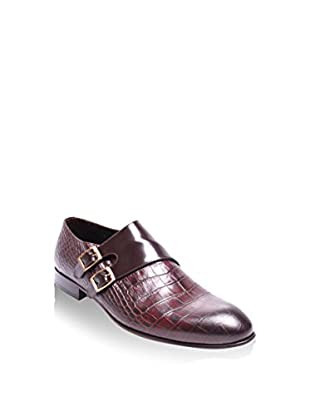 Reprise Zapatos Monkstrap