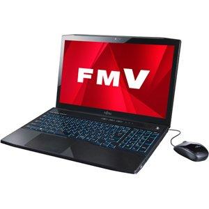 FUJITSU FMV LIFEBOOK AH77/K FMVA77KB