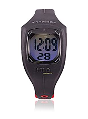 Fila Reloj de cuarzo 84109 40 mm